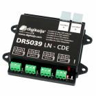 DIGIKEIJS DR5039 LocoNet-B nach CDE