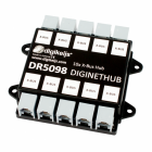 DIGIKEIJS DR5098 DigiNetHub