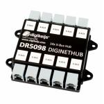 DIGIKEIJS DR5098 DigiNetHub