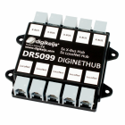 DIGIKEIJS DR5099 DigiNetHub