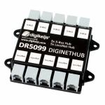 DIGIKEIJS DR5099 DigiNetHub