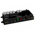 DIGIKEIJS DR5000 DIGICENTRAL Multi-Digitalzentrale universal für fast alle Steuergeräte - LAN, WLAN