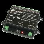 DIGIKEIJS DR4018 16-Kanal Schaltdecoder Signale & Servos