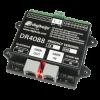 DIGIKEIJS DR4088CS 16-Kanal Rückmeldemodul S88N 2-RAIL