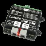 DIGIKEIJS DR4088-OPTO 16-Kanal Rückmeldemodul S88N 3-RAIL für H-Bridge-System