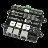 DIGIKEIJS DR4088LN-2R 16-Kanal Rückmeldemodul S88N mit L.NET 2-RAIL DC