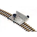 Massoth 8105001 Gleisbiegegerät Komfort – Spur G