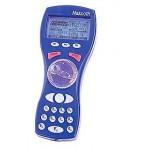 Massoth 8133301 DiMAX Funksender plus / Transmitter plus EU