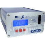 Massoth 8136501 DiMAX 1210Z Digitalzentrale / Central Station