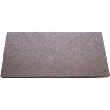 Massoth 8314301 Schleifplatte f. LGB 50040, 1 Stück