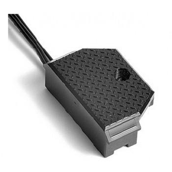 Massoth 8420602 Gleiskontakt Digital, nicht für EPL Antrieb (2 Stück) Ersatz für 8420502