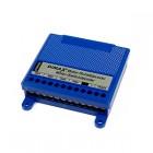 Massoth 8156101 DiMAX Schaltdecoder (4-Kanal)