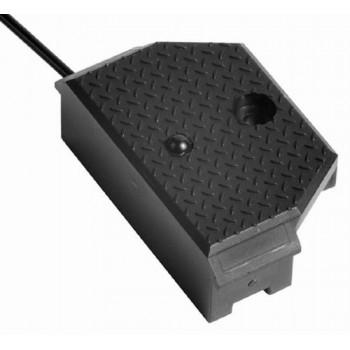 Massoth 8172010 PZB/IR - Punktförmige Zugbeeinflussung Signaldecoder 3er-Pack