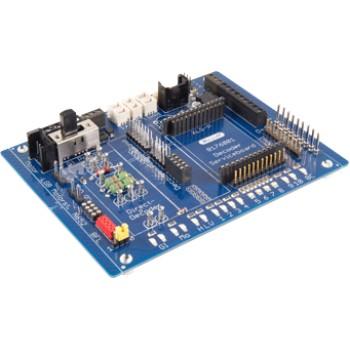 Massoth 8176001 Decoder Serviceboard
