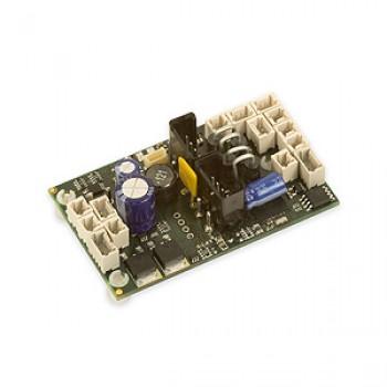 Massoth 8216100 eMOTION XLS-Onboard Sounddecoder
