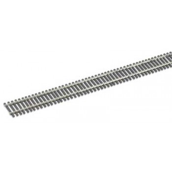 PECO SL-8300 H0 Code 83 Flexgleis Holzschwellen 91,4 cm Amerika - LAGERWARE