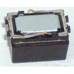 Zimo LS10X15H11 Lautsprecher, 10 x 15 x 11mm, 8 Ohm, 1 W, mit integriertem Resonanzkörper