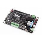 Zimo MXTAPV Decoder-Test und Anschluss-Platine für alle Spuren (auch Grossbahnen)