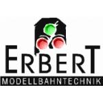 Erbert 032202 - Vorsignal (Vr) unbeleuchtet DB H0 eDummy®