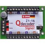 Qdecoder Z1-16
