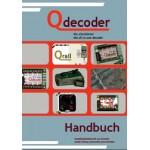 Qdecoder Handbuch 2013