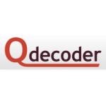 Qdecoder Aderendhülsen